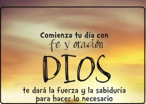 cristianos 1