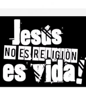 Imágenes cristianas para Whatsapp 1